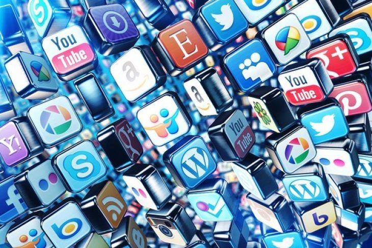 Media Sosial belum cerminkan kepribadian bangsa