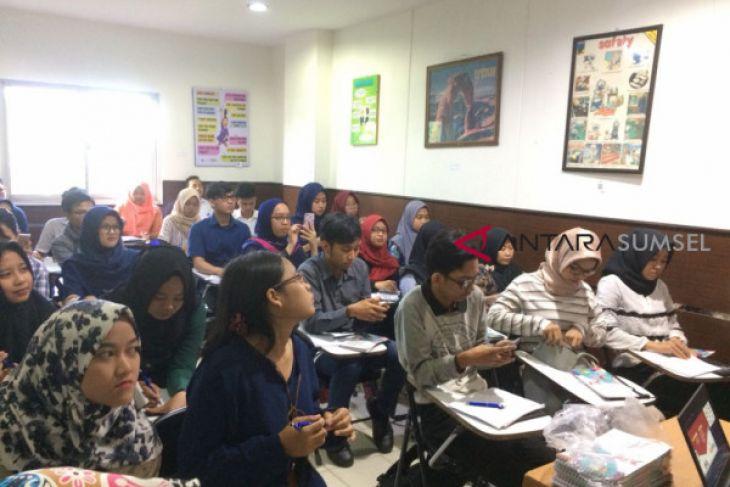 Relawan Asian Games dapat tiket bus Transjakarta gratis