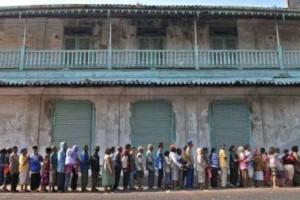Lazisnu Jateng targetkan penerimaan zakat Rp55 miliar