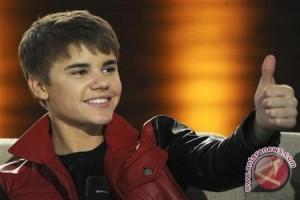 Justin Bieber-Selena Gomez Berpisah