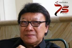 Pangdam Diponegoro Diminta Klarifikasi Sinyalemen Soal PKI