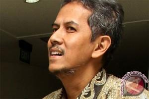 KPK Periksa Anggito dan Muliaman Untuk Kasus Century