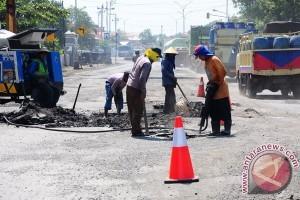 Peningkatan Infrastruktur Dorong Pertumbuhan Ekonomi