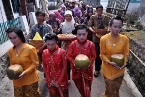 Tingkatkan perekonomian, Banjarnegara terus kembangkan desa wisata