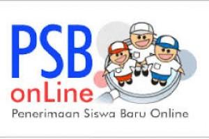 Penerimaan Siswa Baru di Semarang Akhir Juni