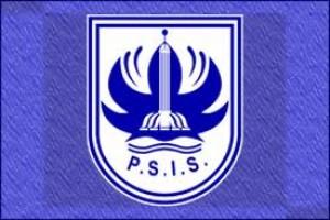 Asisten Pelatih PSIS Terima Panggilan BTN