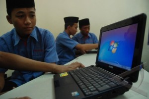 NETBOOK SMK