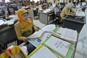 Pemkot Semarang Buka Pendaftaran CPNS 16-30 September