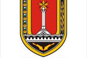 Fraksi Desak Pengisian Wakil Wali Kota Semarang