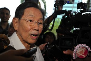 Kwik Kian Gie Jadi Saksi Ahli Dalam Kasus Century