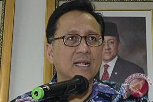Ketua DPD RI Sidak Elpiji di Purwokerto