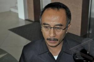 Dua Mantan Hakim Tipikor Penerima Suap Mulai Diadili