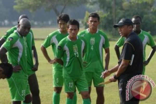 Jelang Liga 2, Persebaya Surabaya Kalahkan PSIS Semarang 1-0
