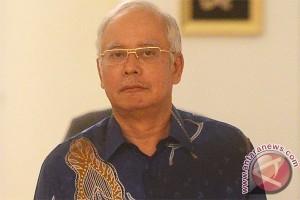 Malaysia Perluas Operasi Pencarian Pesawat Malaysia Airlines
