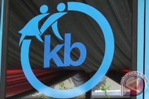 Kampung KB Diharapkan Dapat Meningkatkan Kualitas Masyarakat