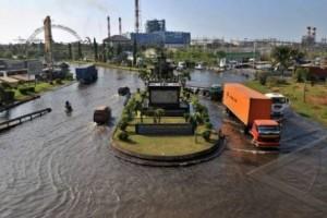 DPRD ingatkan larangan pengambilan air tanah di Semarang