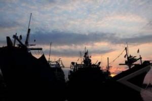 Pemkab Batang Targetkan Pelabuhan Niaga Beroperasi 2015