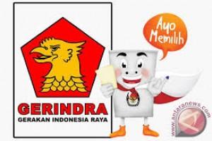 Gerindra Jateng Optimistis Sumbang Suara Maksimal Pilpres