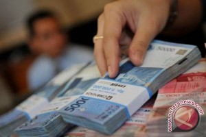 Bank Magelang Bina Nasabah Manfaatkan Kredit