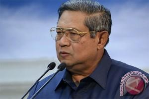 13 Instruksi Presiden Dalam Rakornas Pemantapan Pelaksanaan Pilpres
