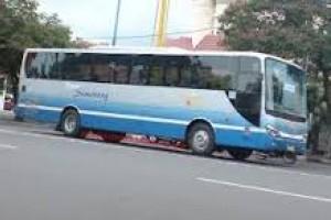 Meminimalisasi Kejahatan, Armada BRT Dilengkapi CCTV