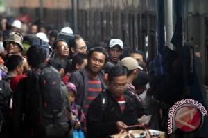 PB PAPDI : Tiga Gangguan Kesehatan Rentan Serang Pemudik