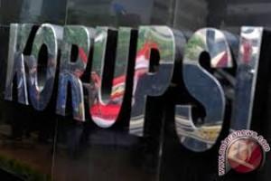 Pejabat Bina Marga Jadi Tersangka Korupsi