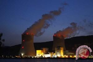 ESDM Jateng: Jepara aman untuk dibangun PLTN