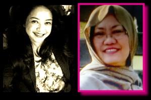 Prof. Wiwieq: Keterwakilan Perempuan di Kabinet Perlu Diarusutamakan