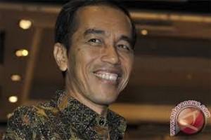 Jokowi Direncanakan Hadiri Seminar IKA Undip