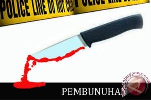 Polisi Selidiki Dugaan Pembunuhan Mahasiswi Undip