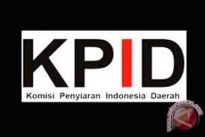 Awasi Siaran Televisi-Radio, KPID Jateng Gandeng PKK