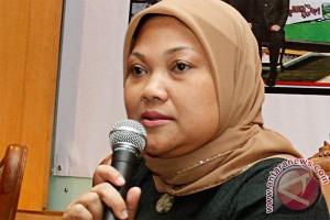 Nelayan Batang ingin pemimpin yang tidak berpura-pura
