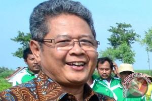 Heru Sudjatmoko Siap Maju Sebagai Ketua PDIP Jateng