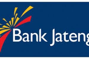 BPK: Honorarium Komisaris Bank Jateng Langgar Ketentuan