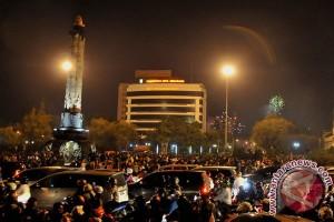DPRD: Siapkan Objek Wisata Sambut Tahun Baru