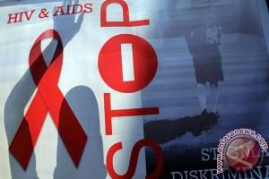 Penderita HIV/AIDS di Temanggung Tambah 43 Orang