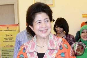 Menkes: Indonesia Peringkat Ketiga Terbanyak Penderita Kusta