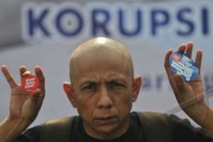 KP2KKN: Waspadai Anggota DPRD Cari Uang Tak Halal