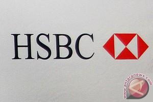 SwissLeaks Guncang HSBC dan Dunia