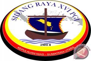 Kemenag Berinisiatif untuk Mempertemukan Guru-Guru Agama dalam FGD