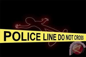 Polisi Buru Otak Pembunuhan Dokter RS Telogorejo