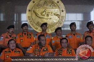 Basarnas Hentikan Operasi Pencarian Korban AirAsia