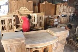 KLHK: Dongkrak ekspor kayu dengan sistem online