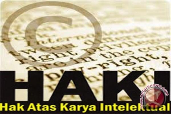 Pemkot Pekalongan fasilitasi 25 IKM peroleh HAKI