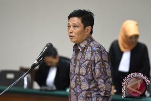 Kerabat Anas Urbaningrum Divonis 6 Tahun Dalam Kasus Korupsi Hambalang