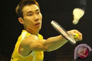Kasus Doping Lee Chong Wei Diputuskan Tiga Pekan Lagi