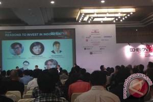 Alasan Investor Berinvestasi dalam Startup Indonesia