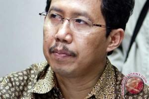 Joko Driyono Mundur dari Pencalonan Ketum PSSI