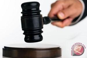 Sudah Dilantik, Gugatan terhadap Rektor Undip Dinilai Mubazir